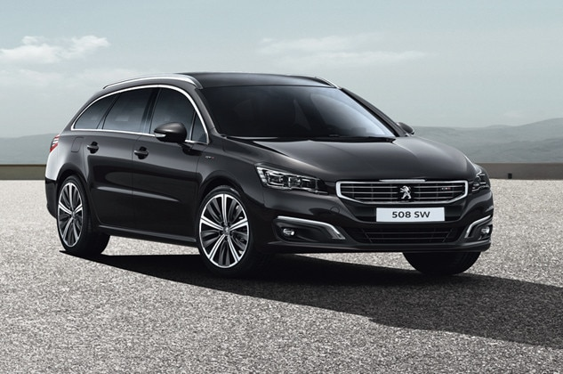 /image/81/3/peugeot_508_sw_ehdi_stop_and_start.126813.jpg