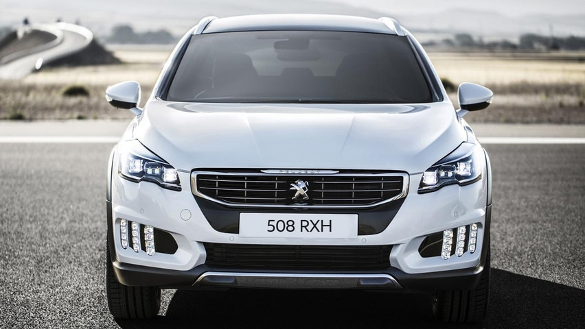 /image/84/8/peugeot-508-rxh-front-exterior-gallery-.126848.jpg