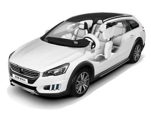 /image/87/5/508-rxh-airbags.126875.jpg