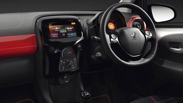 /image/89/6/108-3-door-technology-reasons-to-choose.125896.jpg