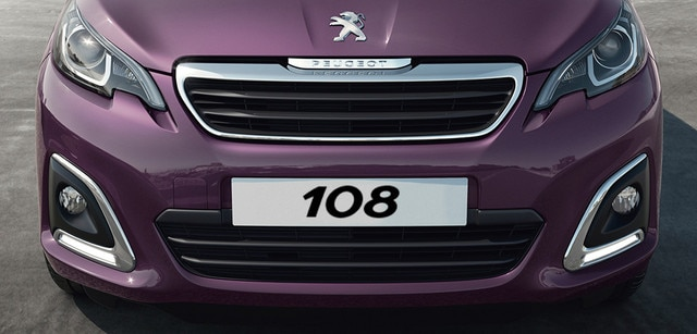 /image/90/1/peugeot_108_signature_lighting.125901.jpg