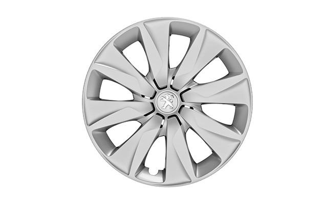 /image/90/3/peugeot_108_wheels2.125903.jpg