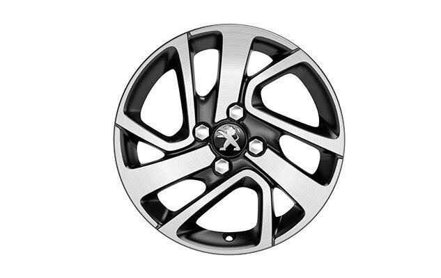 /image/90/4/peugeot_108_wheels3.125904.jpg