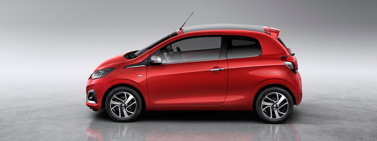 /image/90/7/peugeot-108-3-dr-shape-and-design-2.125907.jpg