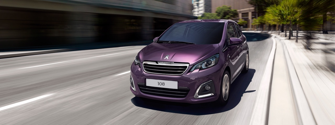 /image/90/8/peugeot-108-3-dr-shape-and-design-3.125908.jpg