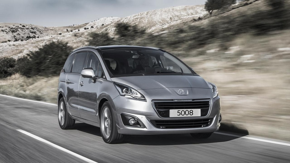 /image/91/0/peugeot-5008-mpv-exterior-gallery.126910.jpg