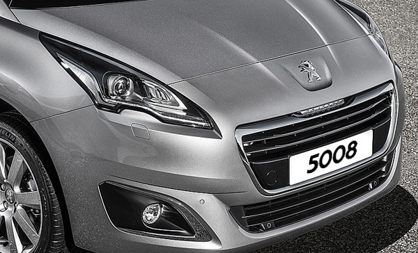 /image/91/7/peugeot_5008_new_front_face.126917.jpg