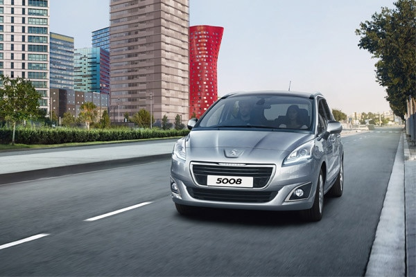 /image/91/8/peugeot_5008_lighting.126918.jpg