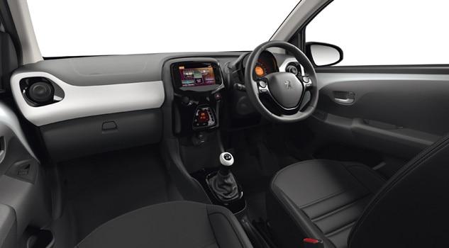 /image/92/9/peugeot_108_interior_trim_2.125929.jpg