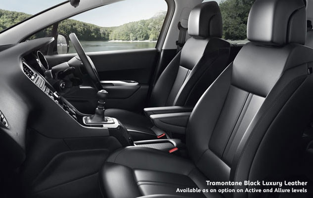 /image/93/0/peugeot_5008_interior_trim_3.126930.jpg