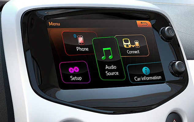 /image/93/4/peugeot_108_touch_screen.125934.jpg