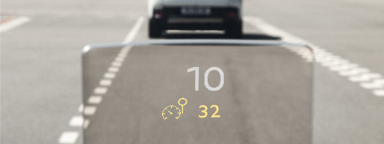 /image/93/5/5008-mpv-head-up-display.126935.jpg