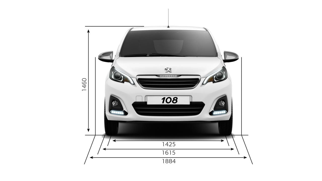 /image/94/2/peugeot-108-3-dr-width-height.125942.jpg