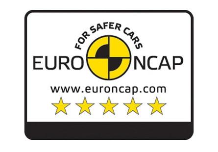 /image/94/2/peugeot_5008_5_star_euro_ncap_rating.126942.jpg