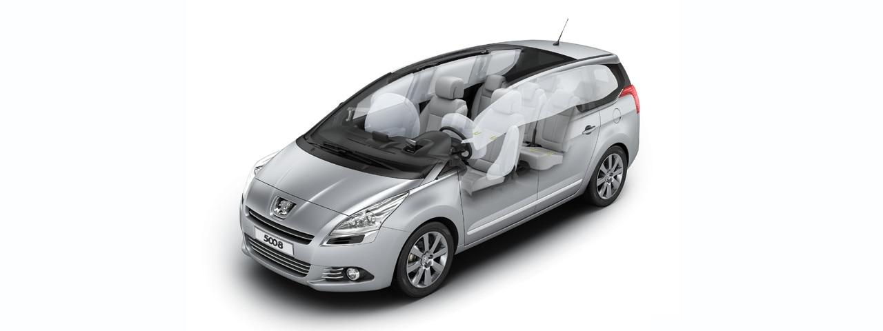 /image/94/4/5008-mpv-airbags.126944.jpg