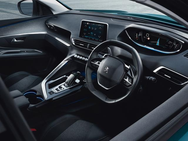 /image/97/8/5008-suv-interior-dashboard-welcome-page.126978.jpg