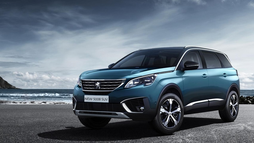 /image/98/2/peugeot-new-5008-suv-exterior-gallery.126982.jpg