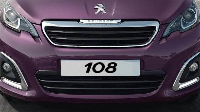 /image/98/2/peugeot_108_signature_lighting.125982.jpg