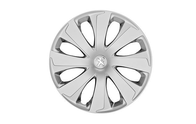 /image/98/3/peugeot_108_wheels1.125983.jpg