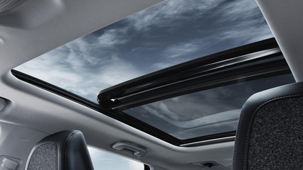 /image/98/5/peugeot-new-5008-suv-roof-gallery.126985.jpg