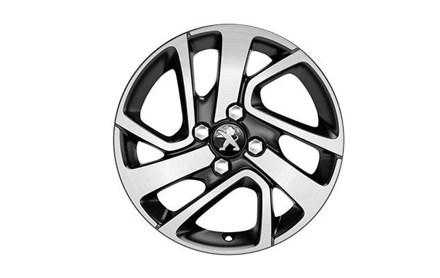 /image/98/5/peugeot_108_wheels3.125985.jpg