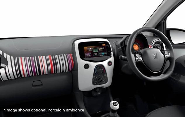 /image/99/6/barcode_interior.125996.jpg
